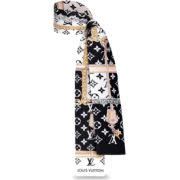 scarf - Cachecol - $297.00  ~ 255.09€
