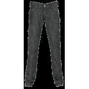 shade - 裤子 -