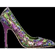 shoes - Sapatos clássicos -