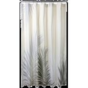 Shower Curtain - Namještaj -