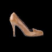 shushu63 - Shoes -