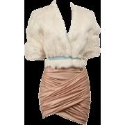 odjeća - Jacket - coats -