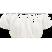 sir - Koszule - krótkie -