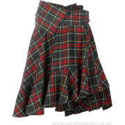 skirt - Uncategorized -