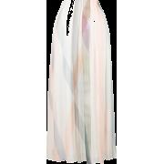skirtb - Skirts -