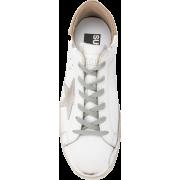 sneakers - Sandals -