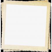 square frame - Marcos -