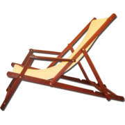 Stolica Za Plažu - インテリア -