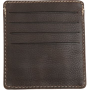 UNITED ARROWS green label relaxing MEN DRAGON SMALL WALLET - 財布 - ¥1,995