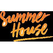 summer-house-logo-color.png - Teksty -