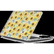 sunflowers – Casetify - Uncategorized -