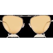 sunglasses - Gafas de sol -