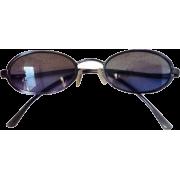 sunglasses - Sončna očala -