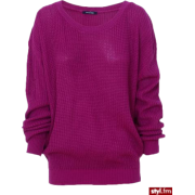 sweter - Swetry -