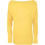 t-shirt - Long sleeves t-shirts -