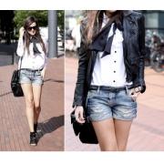 Look - Myファッションスナップ -