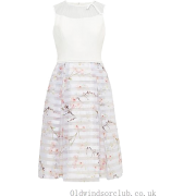 ted baker - Dresses -