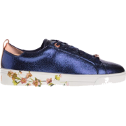 ted baker - Sneakers -