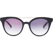 ted baker - Sunglasses -