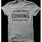 tee - T-shirts -