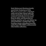 text11 - Besedila -