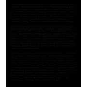 text3 - Besedila -