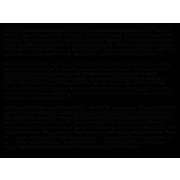 text6 - Besedila -