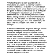 text7 - Besedila -