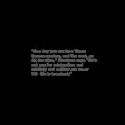 text8 - Besedila -