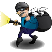 Thief - People -