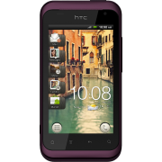 HTC Rhyme - Accessories -