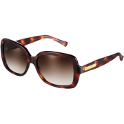 Vogue naočale - Sunglasses - 760.00€  ~ $884.87