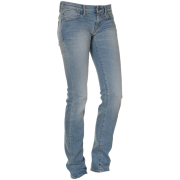 Replay traperice - Pants - 1.00€  ~ $1.16