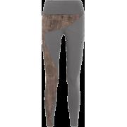 Trousers,fashion,trendalert - Uncategorized - $105.00