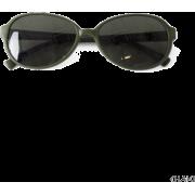 DOORS THREE HUNDRED - Óculos de sol - ¥8,190  ~ 62.50€
