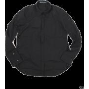 DOORS カシュクールシャツ - Camisa - longa - ¥7,875  ~ 60.10€