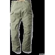 UR JUNGLE FATIGUE PANTS - パンツ - ¥11,550