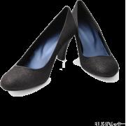 UR jujube ラウンドトゥパンプス - Shoes - ¥11,550  ~ $102.62