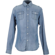 Long sleeves shirts - Srajce - dolge -