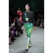 versace - Catwalk -