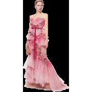 vestido - People -