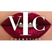 vic lips banner - Background -