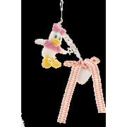 ぬいぐるみディジー - Pingentes - ¥4,725  ~ 36.06€