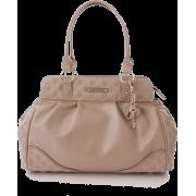 フローネボストンバッグ - Bag - ¥10,710  ~ $95.16