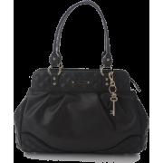 フローネボストンバッグ - Bolsas - ¥10,710  ~ 81.73€