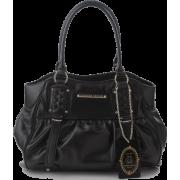 ロシャトートバッグ - Bag - ¥19,950  ~ $177.26