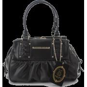 ロシャボストンバッグ - Bag - ¥18,900  ~ $167.93