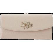 アンリ長財布 - Carteiras - ¥15,750  ~ 120.19€