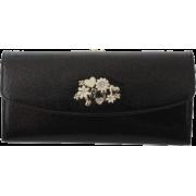アンリ長財布 - Wallets - ¥15,750  ~ $139.94