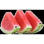 watermelon slices - Comida -